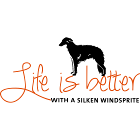 Life is better with a Silken