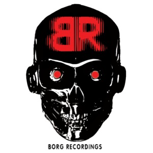 Borg Skull-BR red.png