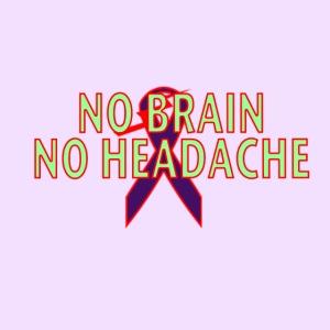 no brain no headach no bg2 png
