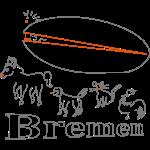 Bremen abstrakt