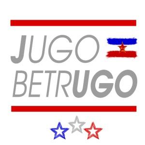 Jugo Betrugo Handy png