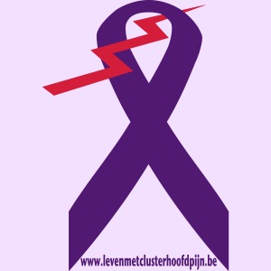 Logo clusterhoofdpijn