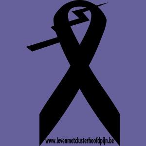 Clusterhoofdpijn logo 1kl