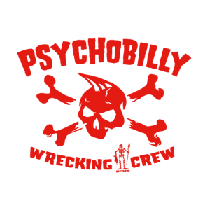 Psychobilly Wrecking Crew