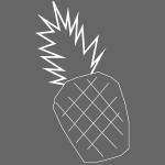 pinapple png