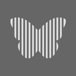 butterfly opacity png