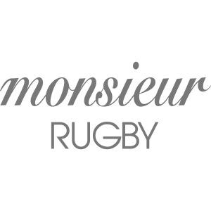 monsieur rugby