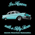 57-Chevy-belair-2015