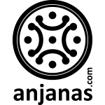 anjanas negro