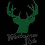 Waidmanns Style 2