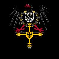 Ordo Teutonicus 02mL