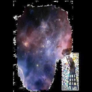 repaint Universe
