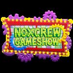 Gameshow Season 1