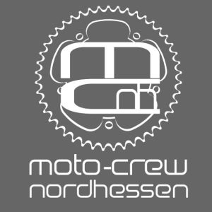 Logo weiss neu