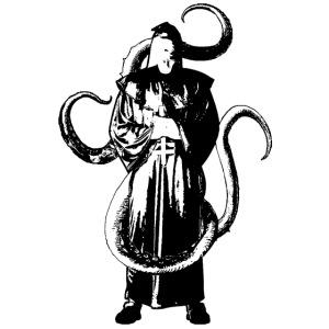 Moloch tentacle_PRINT3