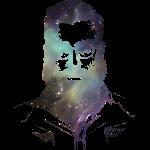 """JJS """"Starlord Edition"""""""