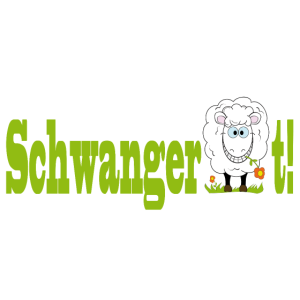 Schwangerschaft - Schaf