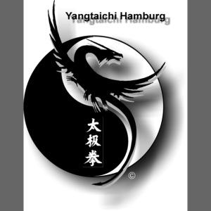 Yangtaichi Hamburg