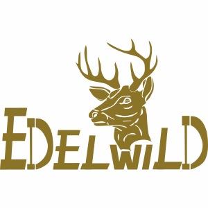 edelwild