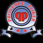 logo-ppk-GM.png