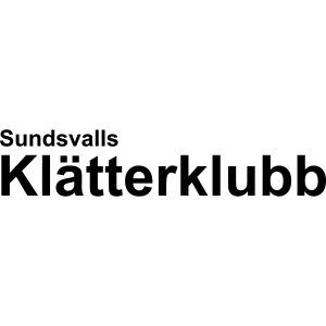 SKK_text