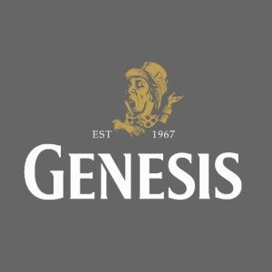 GuinnessGenesis png