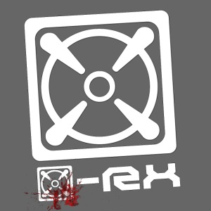 x logo png