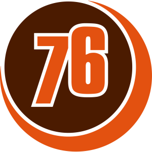 76 1976 Kreise