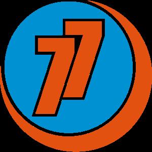 77 Kreise