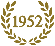 Jahrgang 1950 Geburtstagsshirt: 4387