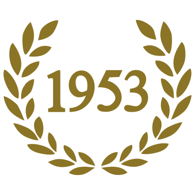 1953 - 1953 - 53,1953