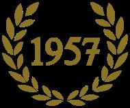 Jahrgang 1950 Geburtstagsshirt: 4392