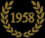 Jahrgang 1950 Geburtstagsshirt: 4393