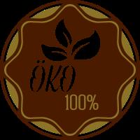 100% Öko