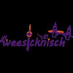 Berlin Weesicknisch