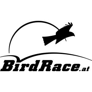 BirdRace at mono
