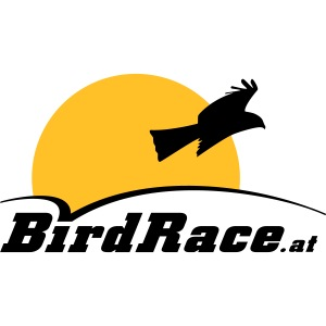 BirdRace at color