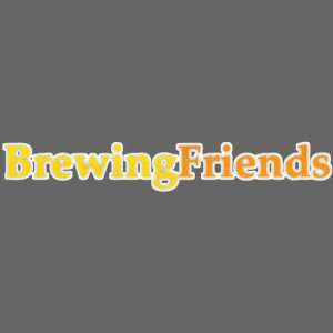 BrewingFriends con ombra png