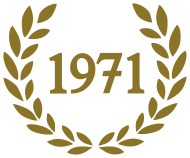 Jahrgang 1970 Geburtstagsshirt: 4406