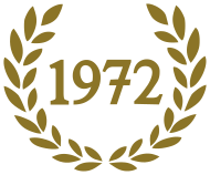 Jahrgang 1970 Geburtstagsshirt: 4407