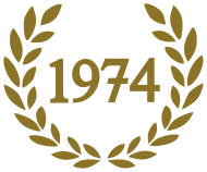 Jahrgang 1970 Geburtstagsshirt: 4409