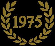 Jahrgang 1970 Geburtstagsshirt: 4410