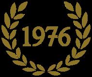 Jahrgang 1970 Geburtstagsshirt: 4411