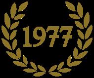 Jahrgang 1970 Geburtstagsshirt: 4412