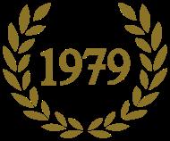 Jahrgang 1970 Geburtstagsshirt: 4414