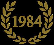 Jahrgang 1980 Geburtstagsshirt: 4419