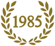 Jahrgang 1980 Geburtstagsshirt: 4420