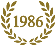Jahrgang 1980 Geburtstagsshirt: 4421