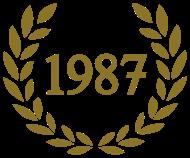 Jahrgang 1980 Geburtstagsshirt: 4422