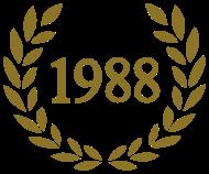 Jahrgang 1980 Geburtstagsshirt: 4423